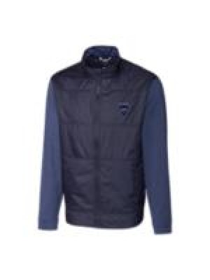 JACKET MENS STEALTH FULL ZIP