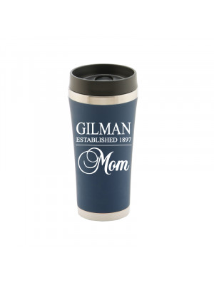 Travel Mug Mom