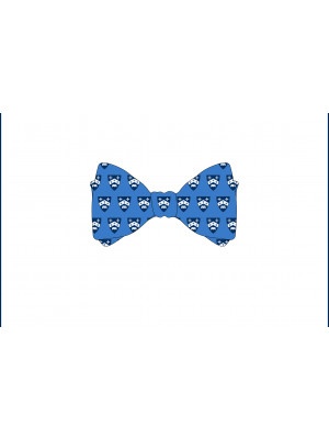 Vineyard Vines Bow Tie Shield