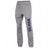 Sweatpant Grey UA Jogger