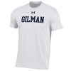 T Shirt Gilman Go Hounds