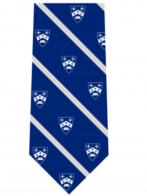 Brooks Brother Classic Tie