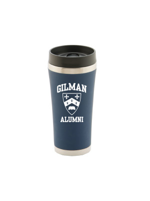 Travel Mug Alumni