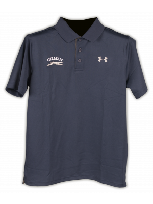 Polo UA Navy