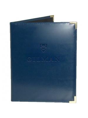 Gilman Portfolio 9 x 12