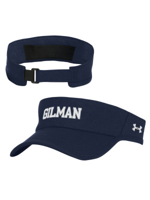 Visor UA Adjustable