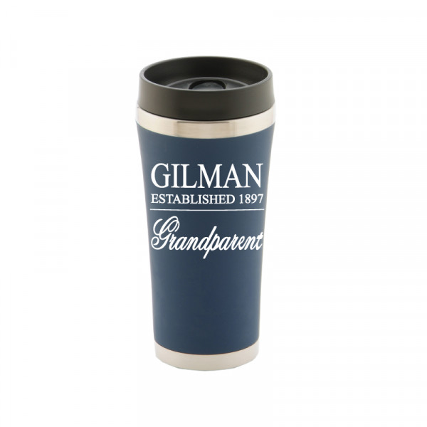 Travel Mug Grandparent