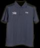 Polo UA Navy