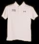 Polo UA White